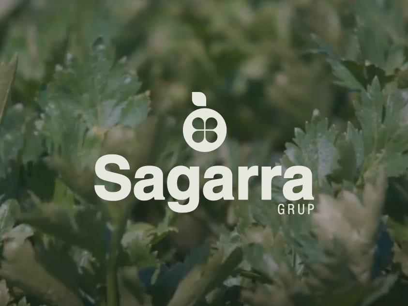 video fruits Sagarra
