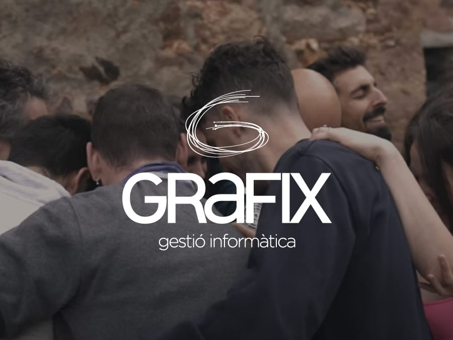 video equipo grafix